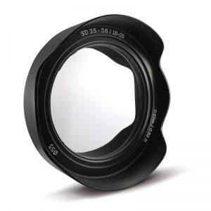 2082-wandspiegel-kamera-linse-objektiv-spiegel